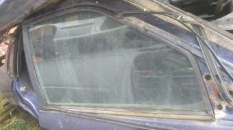 1996 2020 model ford scorpio çıkma sağ ön cam