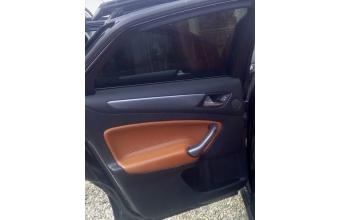 2012 model ford mondeo 1.6 dizel sökme sol arka kapı döşemesi.