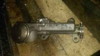 alfa 166 çıkma yağ pompası