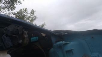 chevrolet kalos çıkma ön silgeç motoru