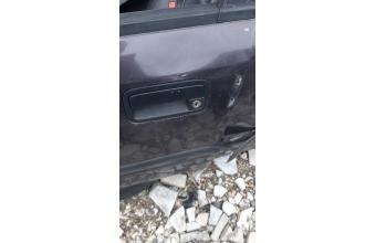 daewoo espero çıkma sol ön kapı kolu