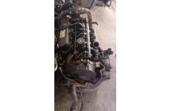 fiat ducato 2.8 jtd çıkma motor