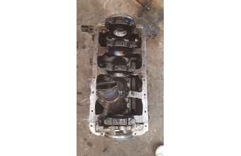 ford escort 1.6 8v cl çıkma motor bloğu