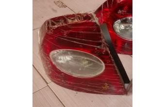 ford focus çıkma sol stop lambası