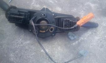 peugeot 206 çıkma sinyal silecek kolu airbag sargısı.