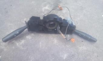 peugeot 206 hatasız sinyal silecek kolu airbag sargısı.