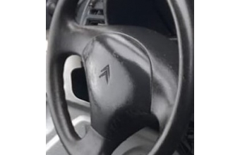 peugeot partner 1.9d çıkma direksiyon airbag