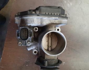 seat ibiza 1.6 aee alm motor çıkma gaz kelebeği