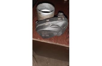 volkswagen golf 4 1.6 azb motor çıkma gaz kelebeği