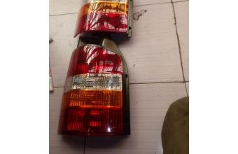 volkswagen transporter t5 çıkma sol stop lambası